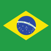 Últimas Notícias - Brasil