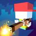 178.Survival Shoot-Block Gun Games