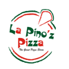 lapinoz Pizza