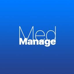 MedManage