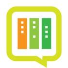 Viver MRV ADM icon