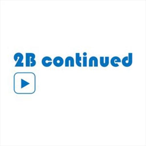 2B Continued Net-Radio