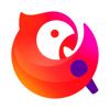 全民K歌 – 唱歌短视频社交平台