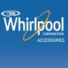 Appliance Accessories App icon
