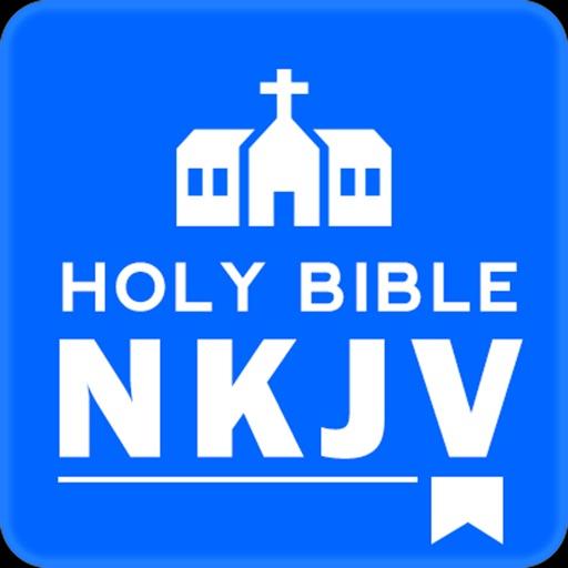 nkjv audio bible by Saowaluk Sasirattanapreeda
