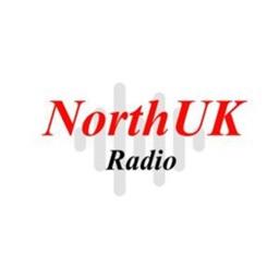 NorthUK Radio