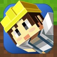 Codes for CubeMator - Mine the MC World Hack