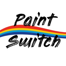 Activities of Paint Switch