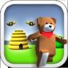 Honey Bear Fun - iPhoneアプリ