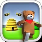 Honey Bear Fun icon