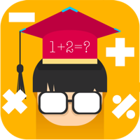 Maths Challenge Hack Online Generator  img