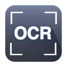 Ícone do app OCRWizard - Convert PDF, scanned document easily