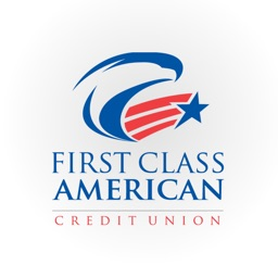 First Class American Credit Union Mobile App