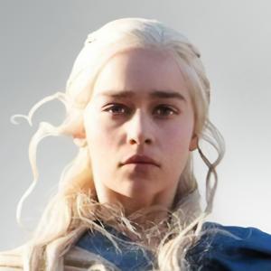 Game of Thrones: Conquest™ - Games app