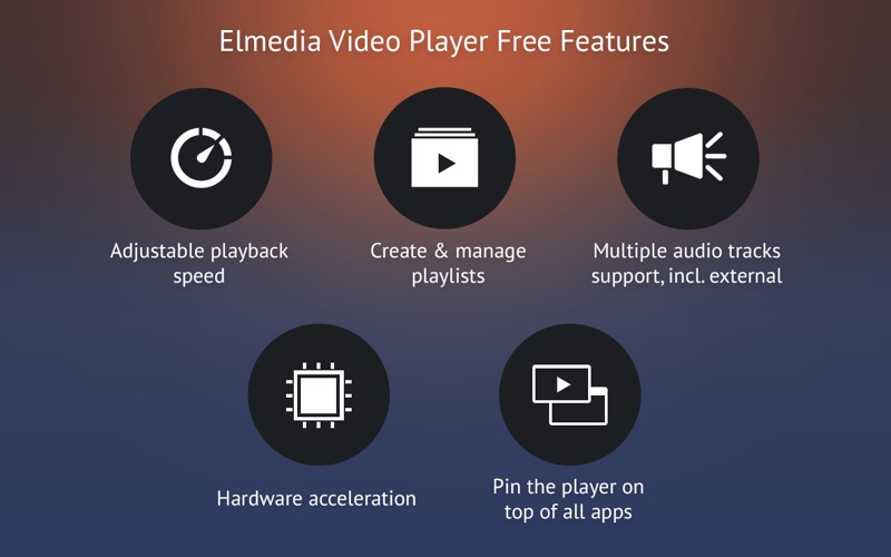 3_Elmedia_Video_Player.jpg