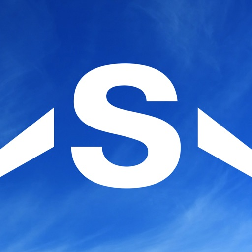 Skyhour