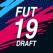 FUT 19 Draft Simulator