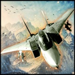 US Pilot - Flight Simulator