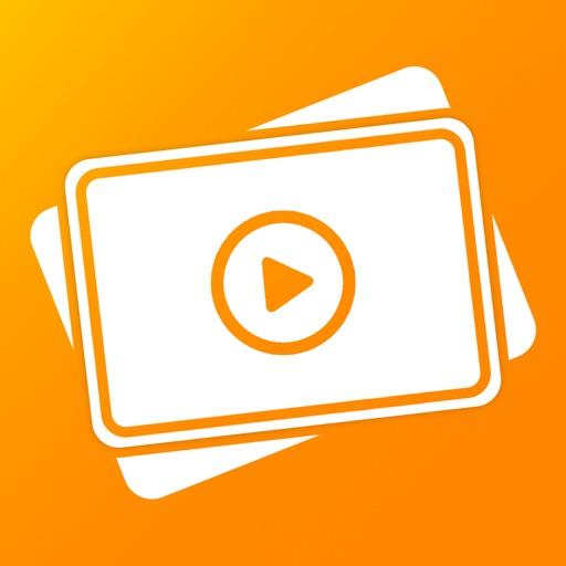 Fab Slideshow - Photo to Video