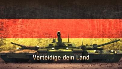 Armada: World War TanksScreenshot von 6