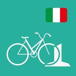 Bikes Italy