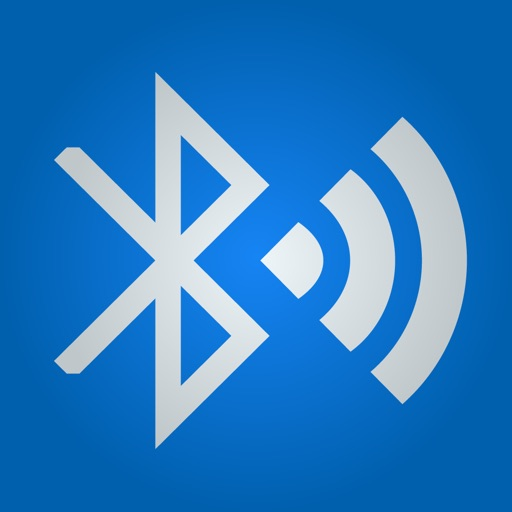 A2DPblocker - Bluetooth Mono