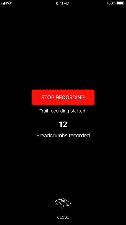NaviGoto - Simple Navigation screenshot-7