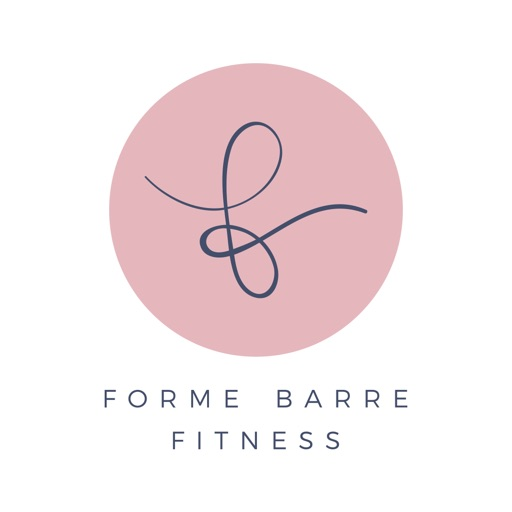 Forme Barre Fitness
