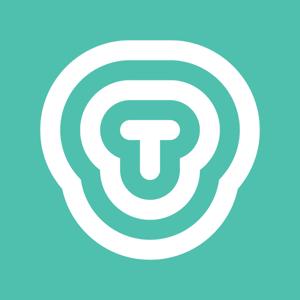 Tap - Chat Stories by Wattpad Books app