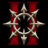 Warhammer® 40,000®: Dawn of War® II - Chaos Rising