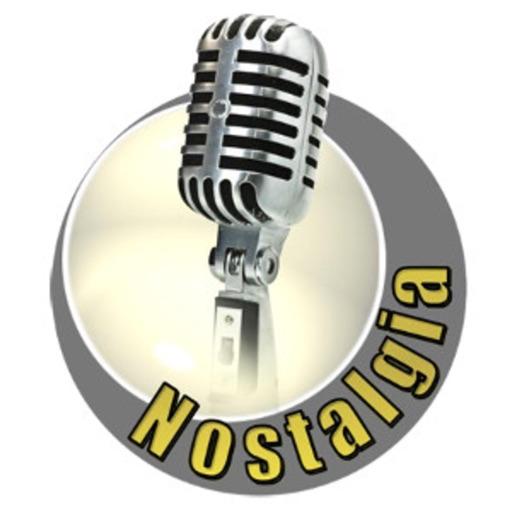 Radio Nostalgia.
