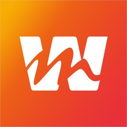 WhatsMode - Influencer Brands