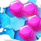 消消乐 - 方块消除游戏大作战 icon
