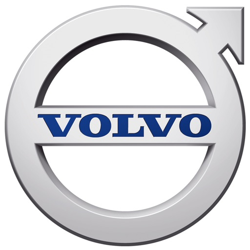 Volvo Construction