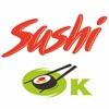 Sushi OK Reviews