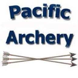 Pacific Archery Sales