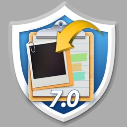 CT Intake Mobile 7.0