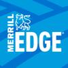 Merrill Edge for iPad