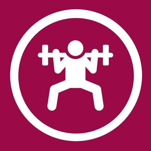Gym Training Workouts ++