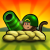 Ninja Kiwi - Bloons TD 4 artwork