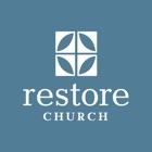 Restore Church NJ icon