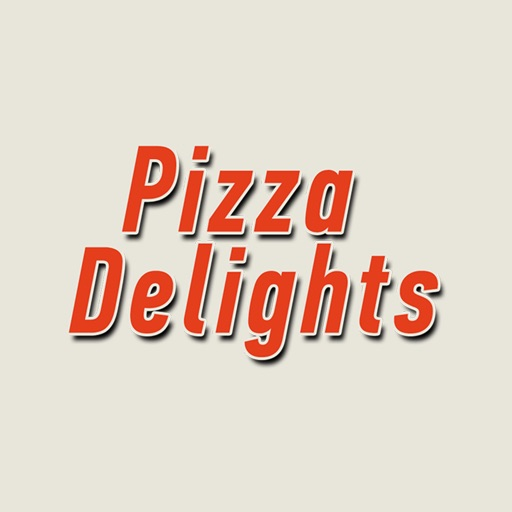 Pizza Delights