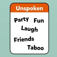 Codes for Unspoken Word Game Hack