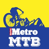 Codes for HM MTB for Harian Metro Hack