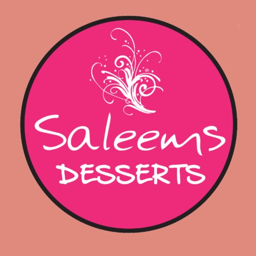Saleems Dessert