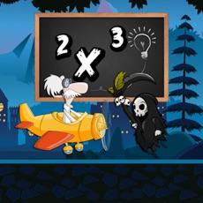 Activities of Savant Pilot Blackboard Learn
