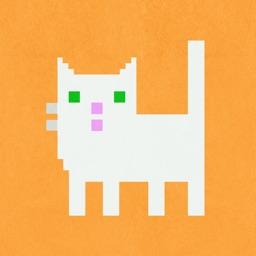 Pixel Cat Adventure LITE