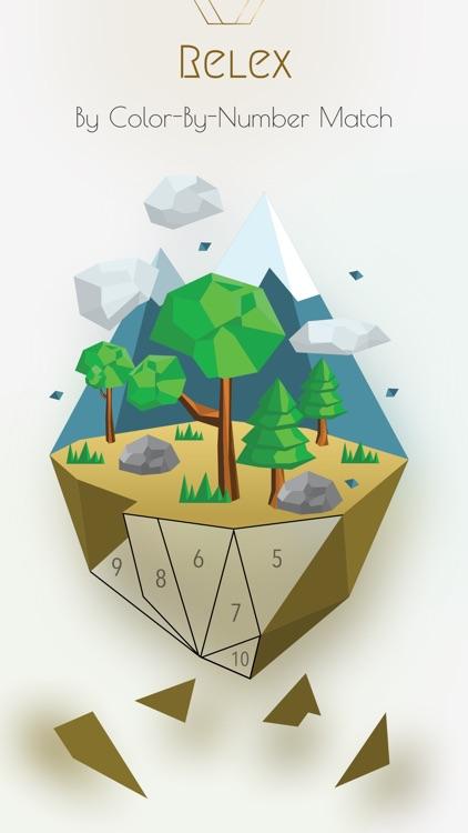Poly Jigsaw - Art Puzzle Games screenshot-5