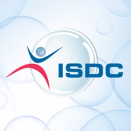 ISDC 2017 Conference