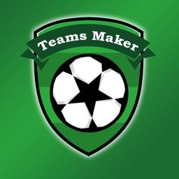 Teams Maker